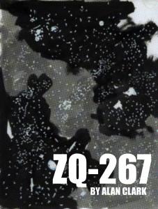 zq267pg1